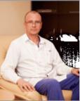 У.В.С. аватар